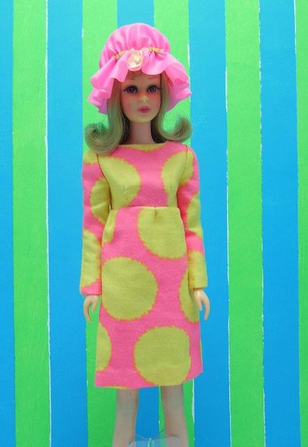 1966 barbie dolls price guide