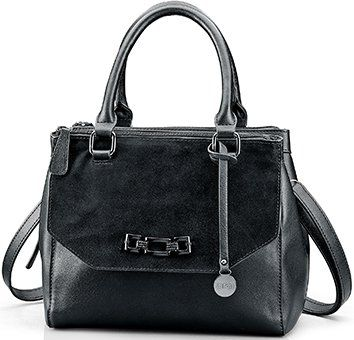 Ara női táska