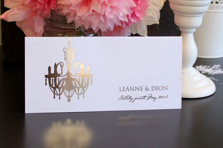 Chandelier Wedding Invitations: 72 Best Images About Chandelier Weddings On Pinterest