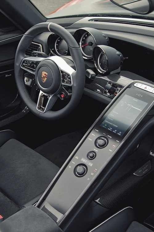 1000 images about car interiors on pinterest porsche 928 porsche 944 and jaguar. Black Bedroom Furniture Sets. Home Design Ideas