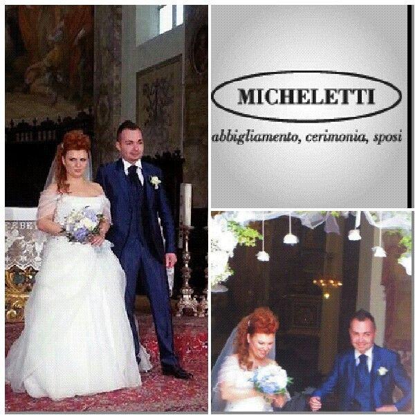 Fabriano 31 maggio 2015..Wedding