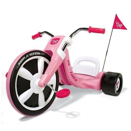 Big Wheel Toys For Toddlers : Best big wheels bikes images on pinterest