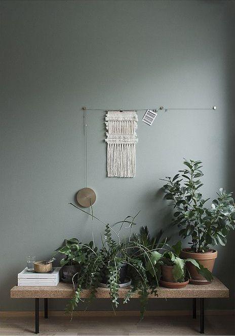 1495 besten wohnen bilder auf pinterest schlafzimmer ideen anrichten und arquitetura. Black Bedroom Furniture Sets. Home Design Ideas