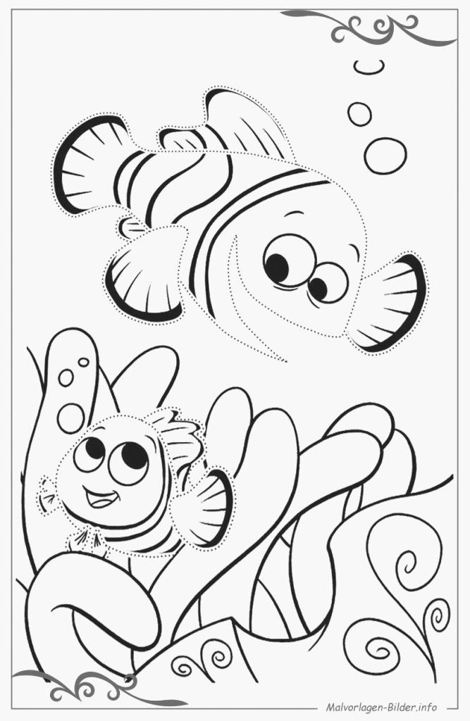 50 Einzigartig Malvorlagen Aladdin Stock Disney Malvorlagen Winnie Pooh Bilder Kinder Bilder