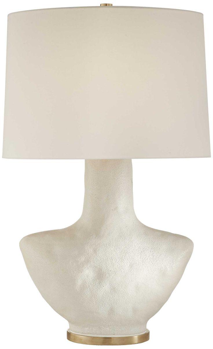 Attractive 54 best Table Lamps images on Pinterest | Floor lamps, Floor  TQ23
