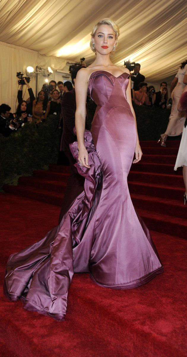 Pictures & Photos of Amber Heard - IMDb