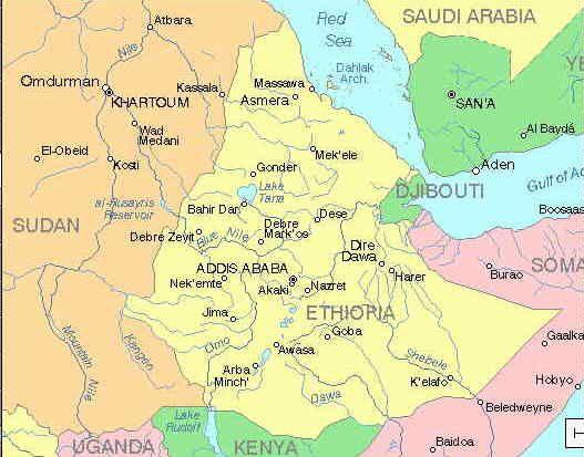 http://www.fruithome.com/graphics/maps/ethiopia.jpg