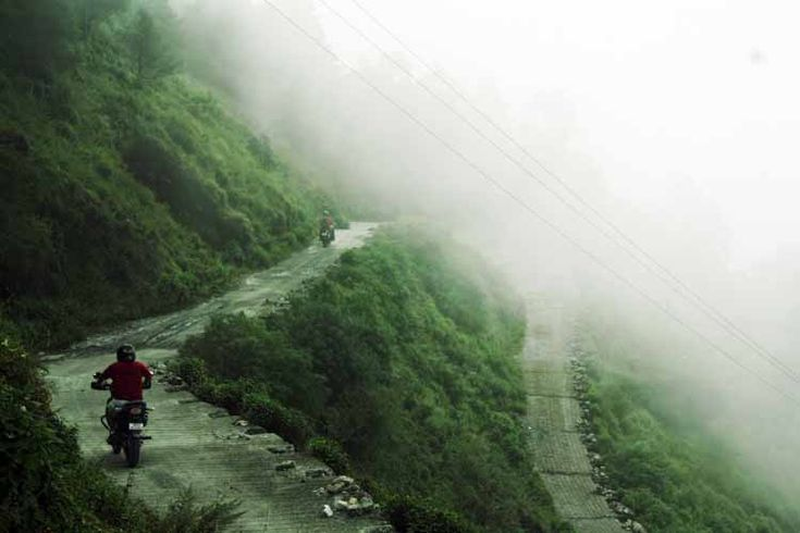 Great Location Dehradun