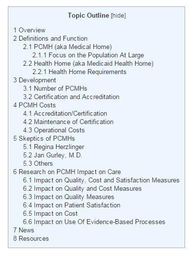 Best PatientCentered Medical Homes Images On   Med