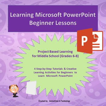 The  Best Microsoft Powerpoint Ideas On   Microsoft