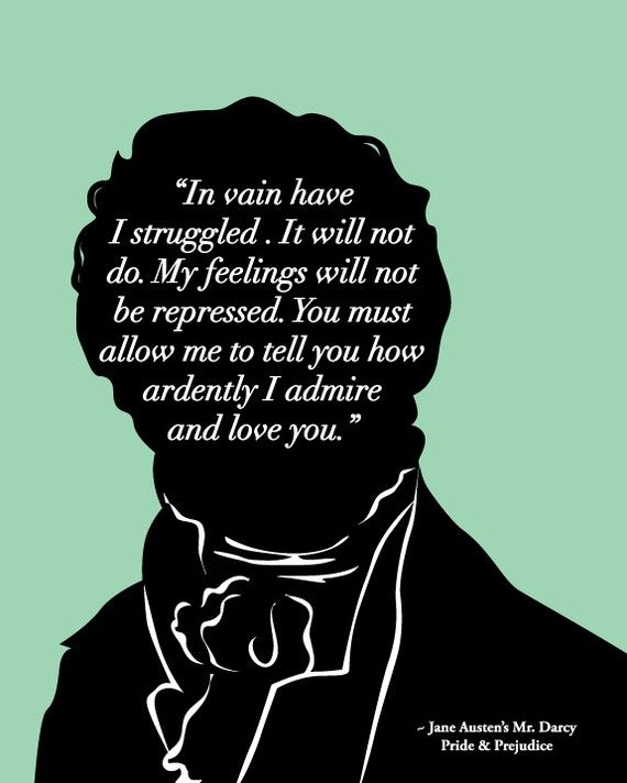 best 25 pride and prejudice quotes ideas on pinterest prejudice quotes jane austen quotes. Black Bedroom Furniture Sets. Home Design Ideas