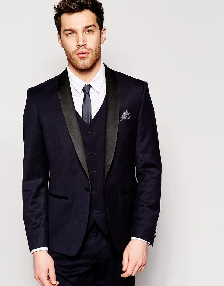 10 best Nice suits images on Pinterest | Nice suits, Asos uk and ...