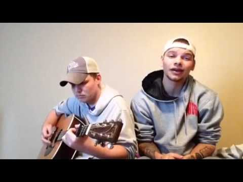 Kane Brown - Forgetting Is The Hardest Part - YouTube