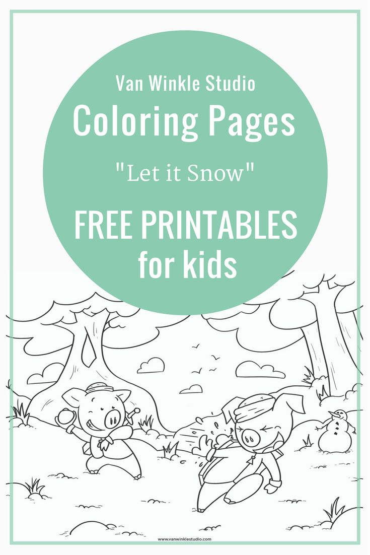 235 best Life with Kiddos images on Pinterest | Apps, Fun activities ...