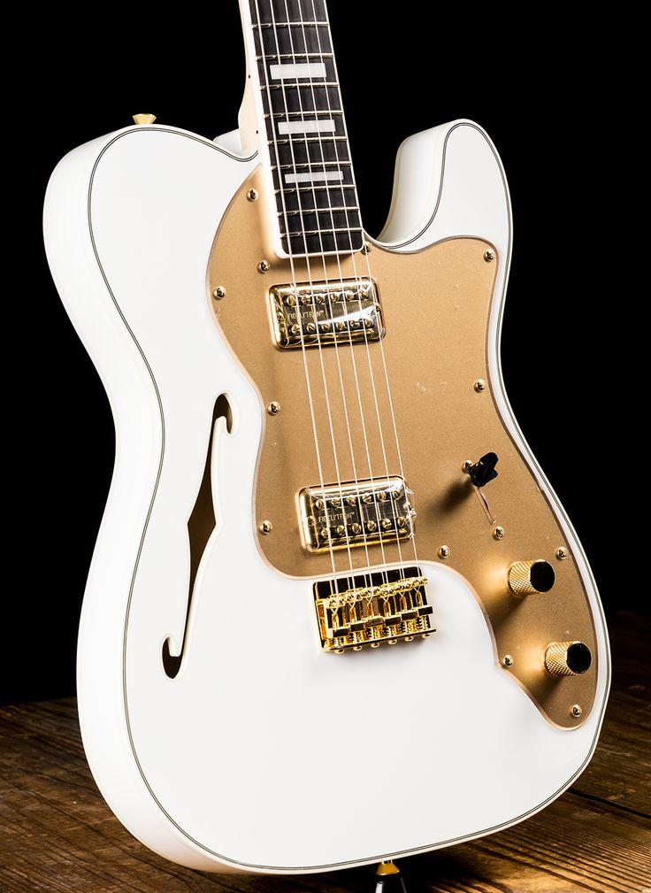 Fender-den-yeni-Telecaster-Thinline-Super-Deluxe