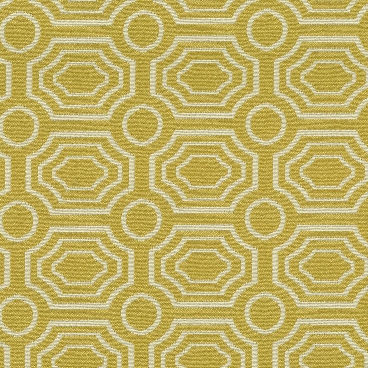 urban attitudes by la z boy bradstreet lemon fabric. Black Bedroom Furniture Sets. Home Design Ideas
