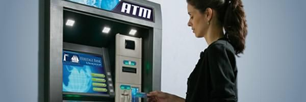 Dangerous Fake :Reverse PIN Panic Code - The respondent banks reported that none of their ATMs currently have installed, or have ever had installed, an emergency-PIN system of any sort. The ATM manufacturer Diebold confirms that, to its knowledge, no ATMs have or have had an emergency-PIN system. Read http://www.snopes.com/business/bank/pinalert.asp#fPuPzTPtovU0Rdmi.99