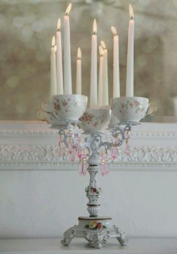 Good Ideas For You | Is it Tea Time Yeat?