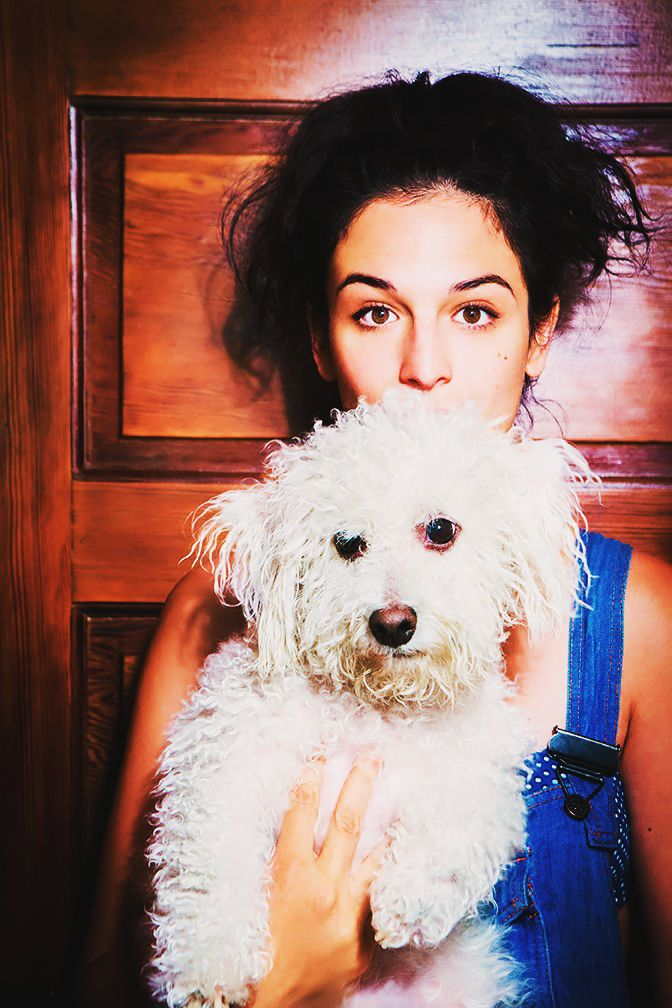 23 best images about Jenny Slate on Pinterest | The golden ...