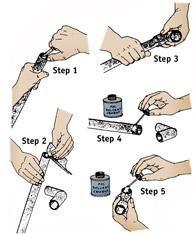 How to Install a Sprinkler System | DoItYourself.com