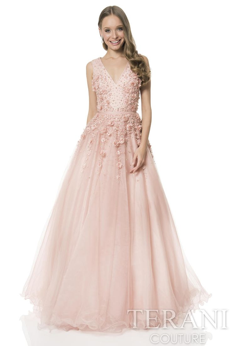 35 best Dresses images on Pinterest   Weddings, Ties and Casamento