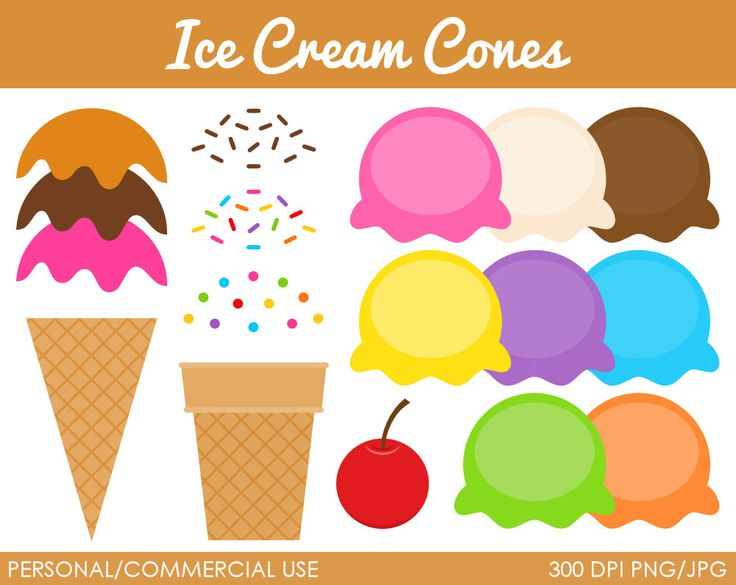 105 best Sweet images on Pinterest Candy clipart, Clip art and - free invitation clipart