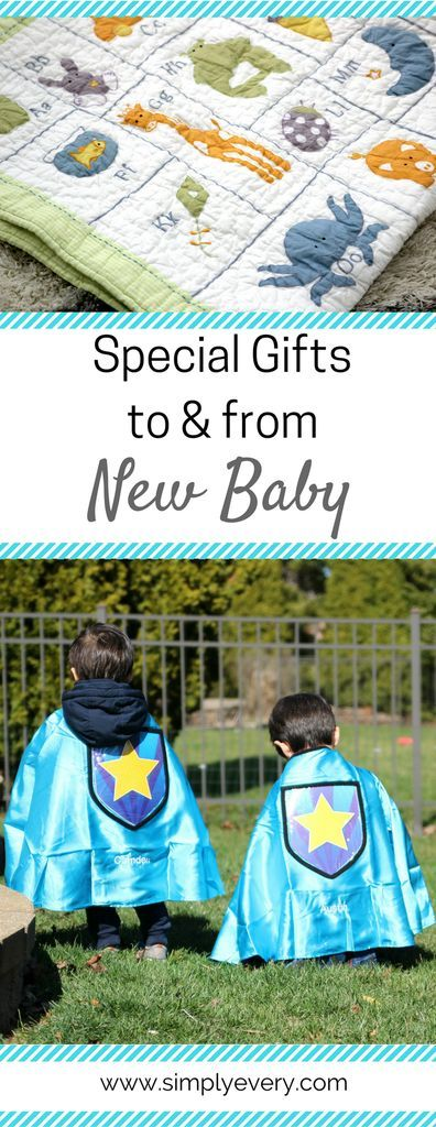 special gifts, sibling gifts, special gifts to and from new baby, new baby prep, new baby arrival, brothers, gifts for brothers, brother gifts, personalized gifts, baby gifts: