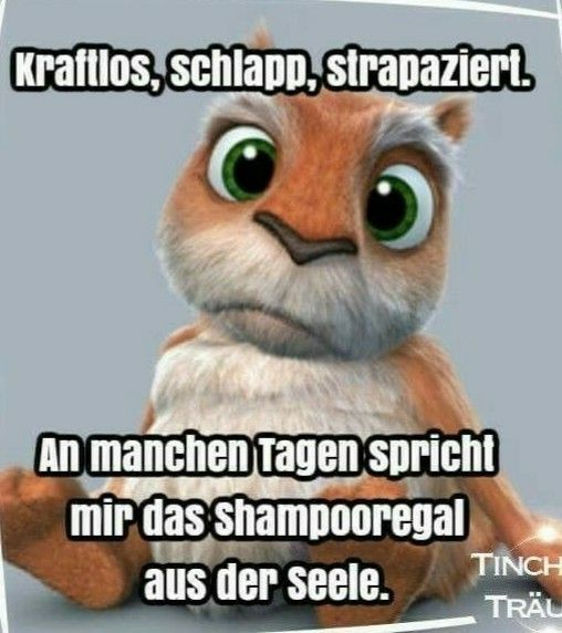 HAHAHA STIMMT – Andrea Lüpcke – #Andrea #HAHAHA #Lüpcke #stimmt #Andrea #Hahaha #Lüpcke #St…