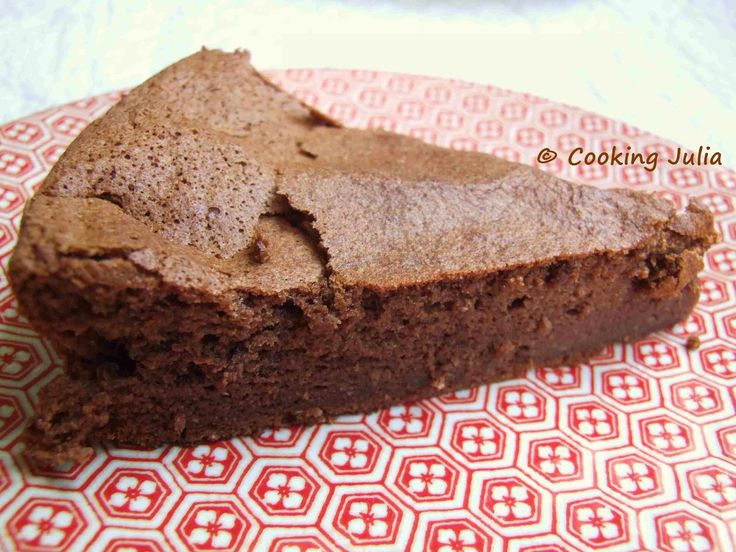 358 best tout chocolat images on pinterest | search, sweet recipes