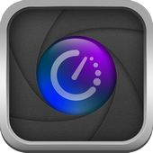 Slow Shutter Cam Instructions - Cogitap Software - iPhone Light painting and blur