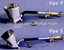 штукатурки опрыскиватель-Другие строительные инструменты-ID продукта:1610130302-russian.alibaba.com
