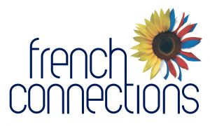 Marketing French Holiday Homes WITH FRENCH CONNECTIONS