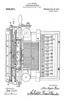 11 best Technical Drawings & Patents images on Pinterest