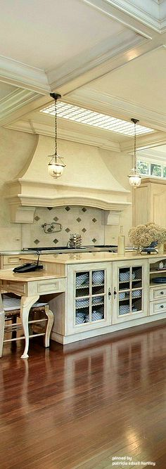 337 best KT ~ Painted Finish images on Pinterest Dream kitchens - brilliant küchen duisburg