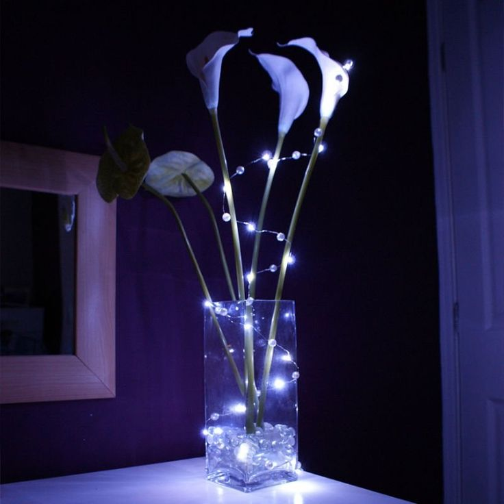 307 best images about Glow Party Ideas on Pinterest Glow, Ice cubes and Glow crafts