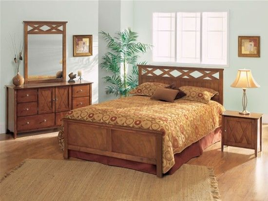 Light Brown Bedroom Furniture For More Pictures And Design Ideas Please Visit My Blog Http