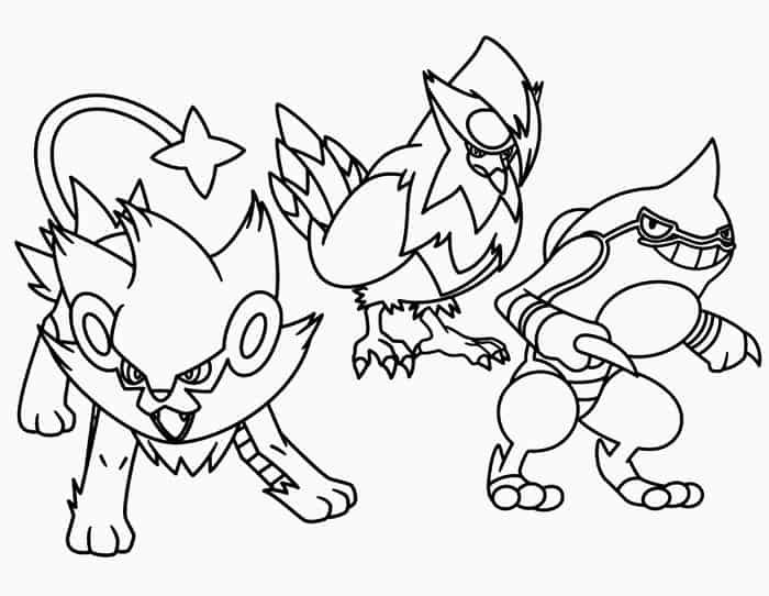 Pokemon Cards Coloring Pages In 2020 Pokemon Coloring Pages