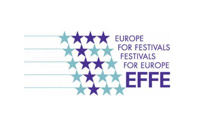 IMK: Τα ελληνικά Φεστιβάλ που έλαβαν τη Πιστοποίηση EFFE Label 2017 – 2018