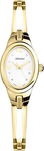 Женские наручные часы Adriatica A3448.1173Q - http://adriaticawatch.info/zhenskie-chasi/adriatica-a3448-1173q