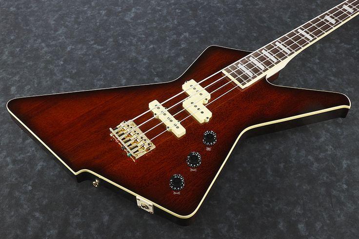 57 best iceman images on pinterest electric guitars musical instruments and unique guitars. Black Bedroom Furniture Sets. Home Design Ideas