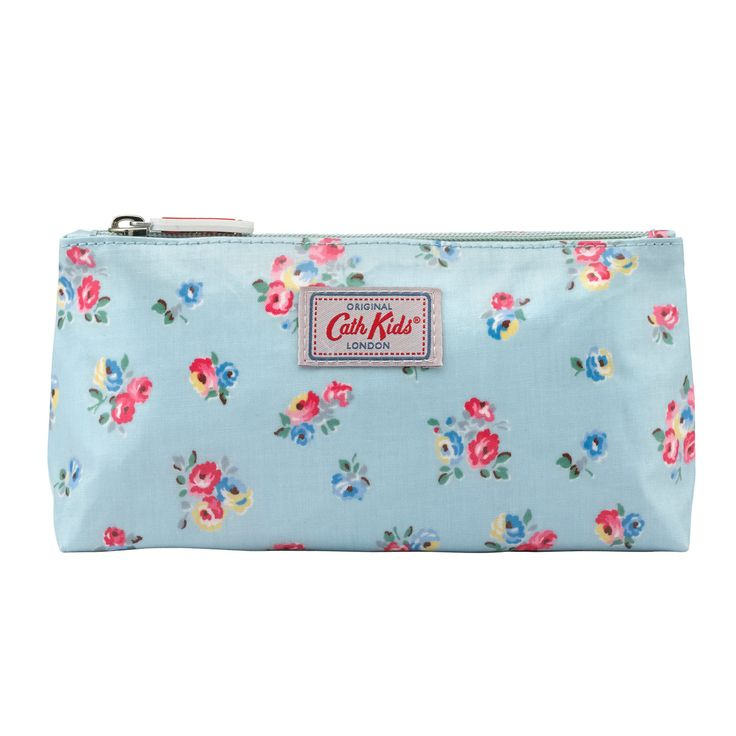 Arley Bunch Kids Wash Bag | Kids Bags | CathKidston