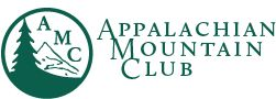 Our partner in the White Mountains for our Combi Tour - road and mtn. biking 5 days, 5 nights all meals
