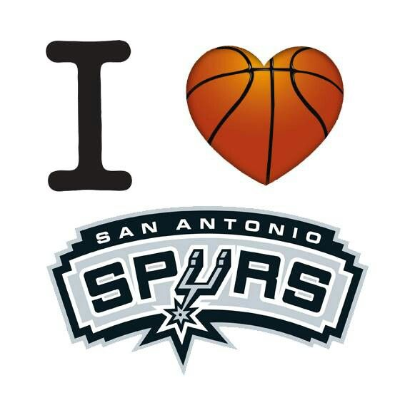 "LOVE the San Antonio Spurs & Dallas Mavericks - LOVE Texas - YOU ARE TRUE CHAMPS and so much better than Lebron ""Flop"" James"