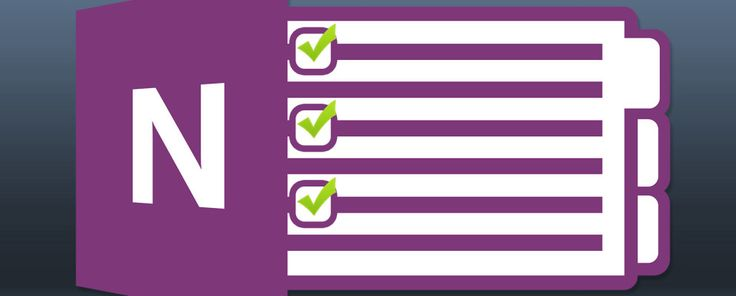 Is making a to-do list on your to-do list?Set it up in OneNote to make getting things done as straightforward as possible. A to-do list can be a great way of ensuringyou're making progress — butit'll only serve that purpose if its set up correctly. Building a to-do list inside OneNote offers a host of…