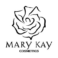 As a Mary Kay beauty consultant I can help you, please let