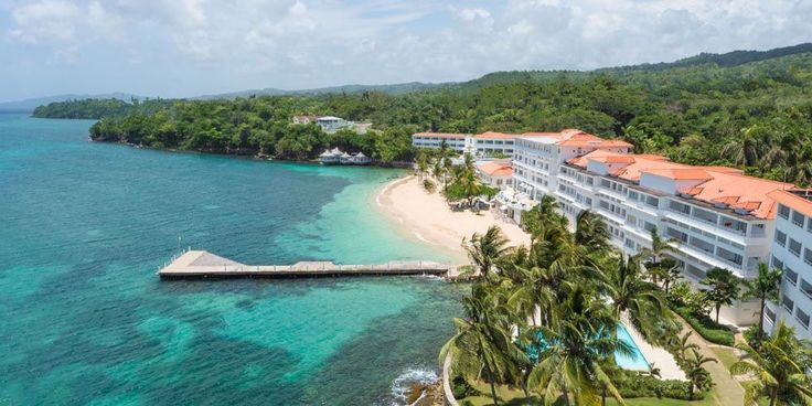 Best All-Inclusive Resorts - Best All-Inclusive Vacations