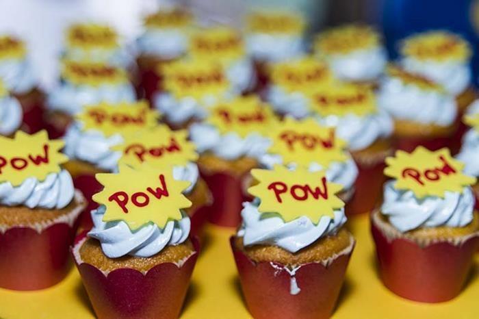 ... Superman Birthday Party Planning Ideas Supplies Idea Clark Kent Cake