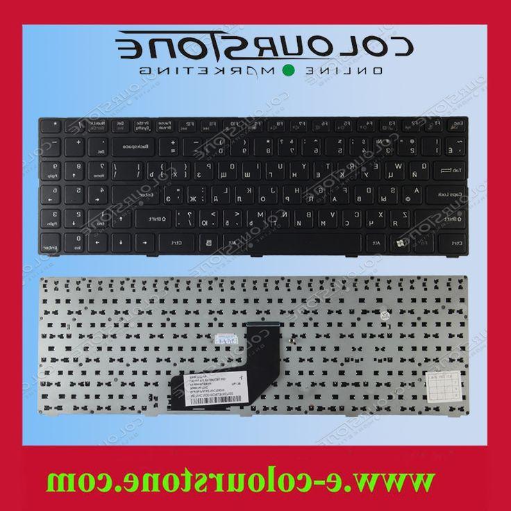 34.08$  Watch here - https://alitems.com/g/1e8d114494b01f4c715516525dc3e8/?i=5&ulp=https%3A%2F%2Fwww.aliexpress.com%2Fitem%2FRussian-keyboard-for-DNS-TWC-K580S-keyboard-i5-i7-D0-D1-D2-D3-K580N-K580C-K620C%2F32578099871.html - Russian keyboard for DNS TWC K580S  keyboard i5 i7 D0 D1 D2 D3 K580N K580C K620C RU laptop keyboard MP-09R63SU-920 AETWC700010 34.08$