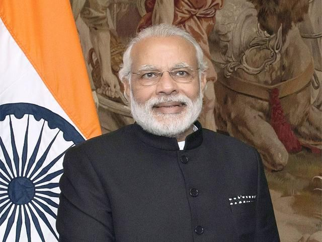 Slideshow : PM in Brussels: Top 10 quotes - PM Narendra Modi in Brussels: Top 10 quotes - The Economic Times