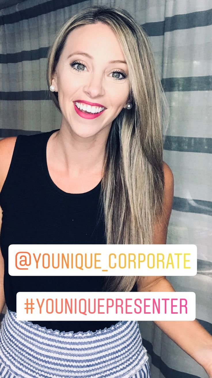 Pin by Brook.Miller.Stylist on Younique Younique